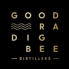 Goodradigbee.com